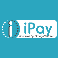 (c) Ipay.nl